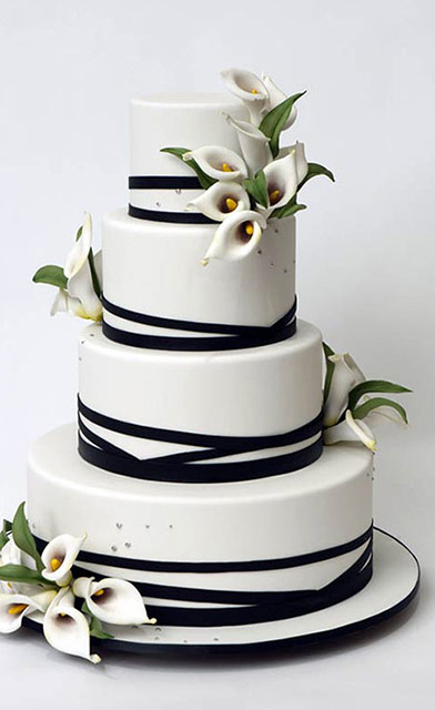 new style of wedding cakes ben israel wedding cakes celebration cakes 17809