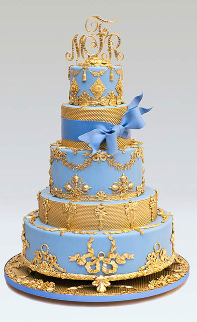 wedding cakes, celebration cakes, and designer cakes in new york
