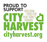 giving_city_harvest