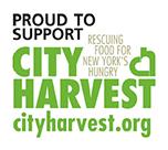 giving_city_harvest