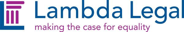giving_lambda_legal